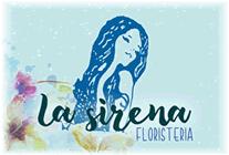 Floristeria La Sirena