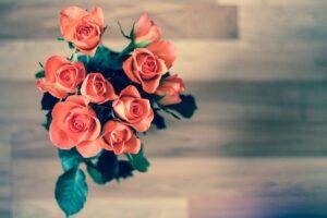 envio de flores a domicilio valencia